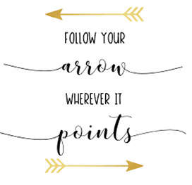 sqr10_follow your arrow