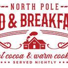 Pallet87_north pole bed & breakfast