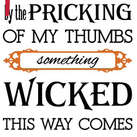 sqr39_pricking of thumbs something wicked