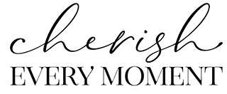 rct07_Cherish Every Moment