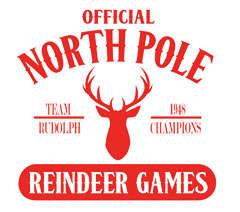Pallet96_reindeer games