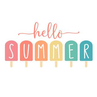 rct31_hello summer