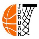 square 97 basketball