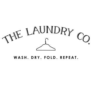 rct20_The Laundry Co