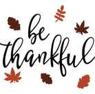 Pallet68_be thankful