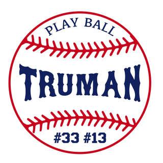Round 15 Baseball