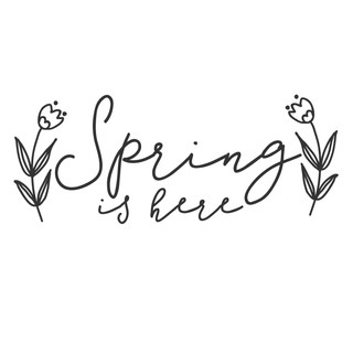 rct26_spring is here