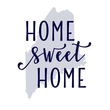 tile01_home sweet home maine