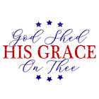 rct29_god shed his grace