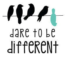 sqr26_dare to be different