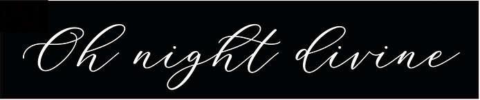 Plank32_oh night divine