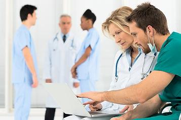 DoctorsOnLaptop.jpg