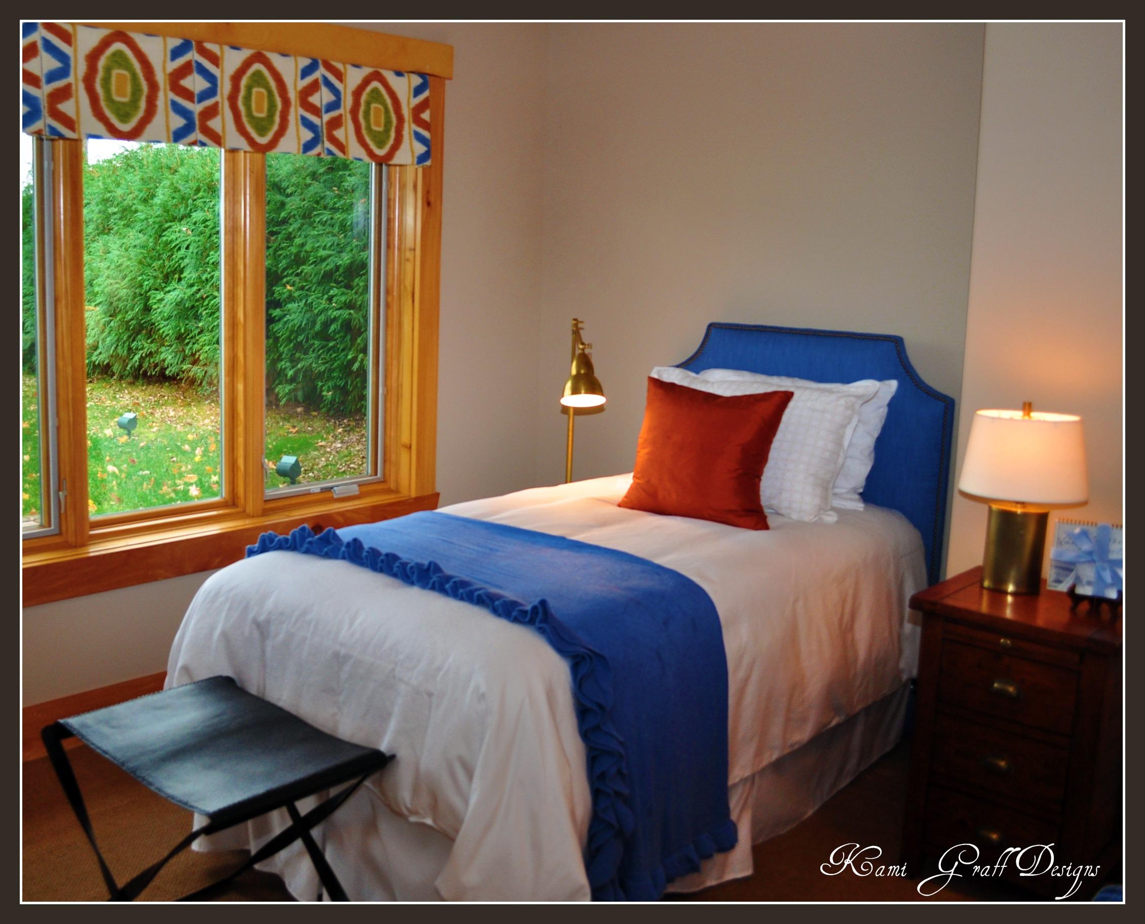 Guest+Suite
