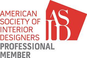 ASID Pro Member logo RED.jpg