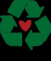 Zero_Waste-01.png