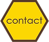 contactbutton-01.png