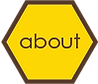 aboutbutton-01.png