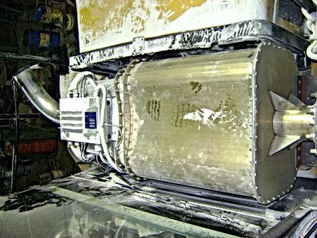 CAT 980H Wheeler Loader 3.jpg