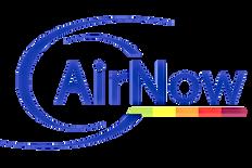 Air Now