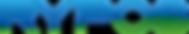 Rypos Logo Small.png