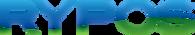 Rypos Inc. DPF