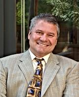 Greg Korst.png