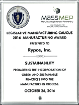 2016 Manufacturing Awards.png