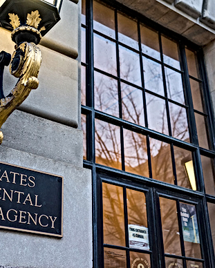 epa-building-sign.png