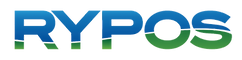 Rypos Logo.png