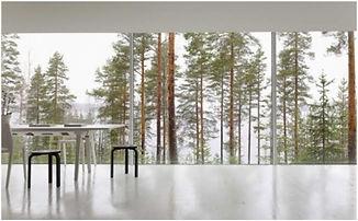 Frameless Window.jpg