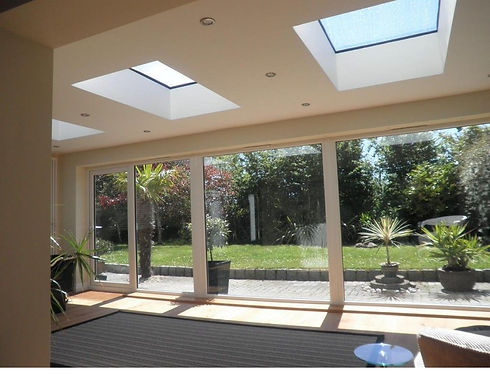 Fixed rooflight for flat roof.jpg