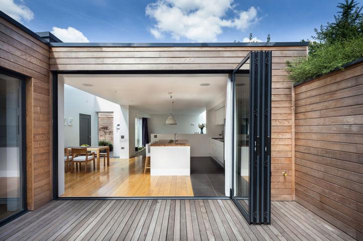 Modern Aluminum Bifold Door.jpg