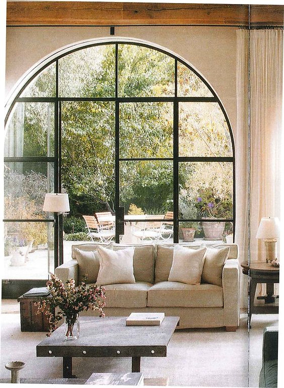 Arched and Shaped windows and doors.jpg