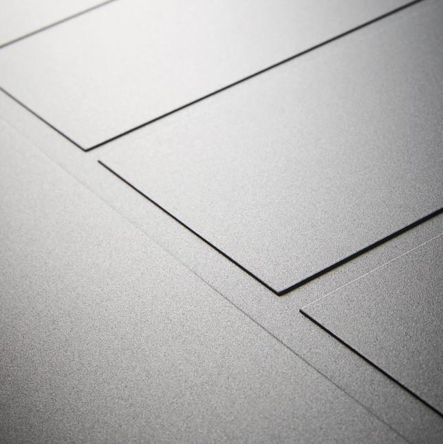 SquareIMG-PrecisionConstruction - Copy.j