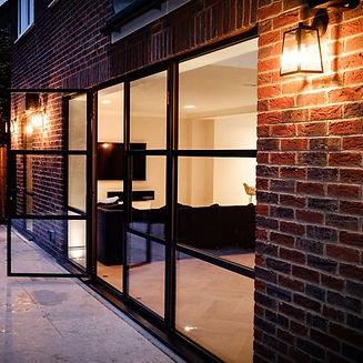 Aluminium Heritage Doors.jpg