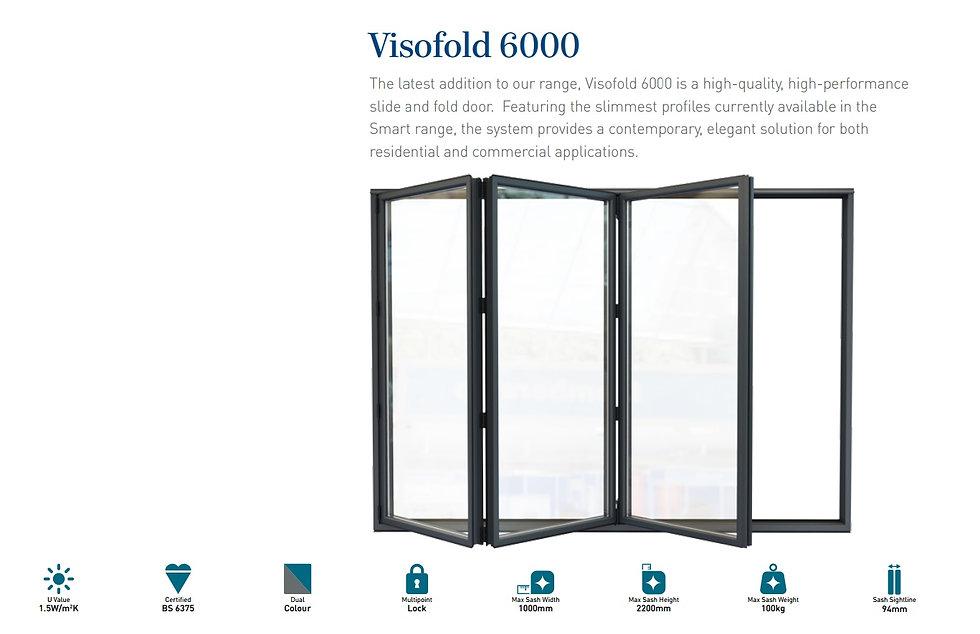 SMARTS Visofold 6000 BiFolding Door.jpg