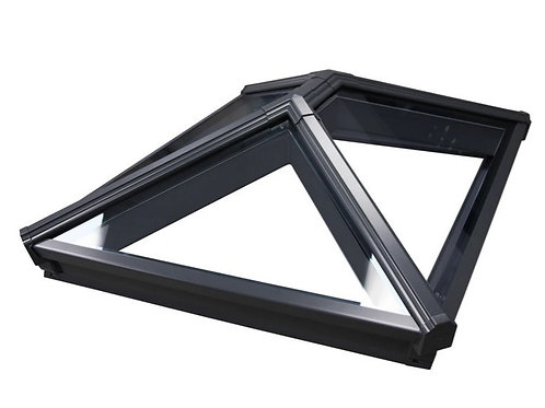 Korniche Roof Lantern - Clear Self Cleaning