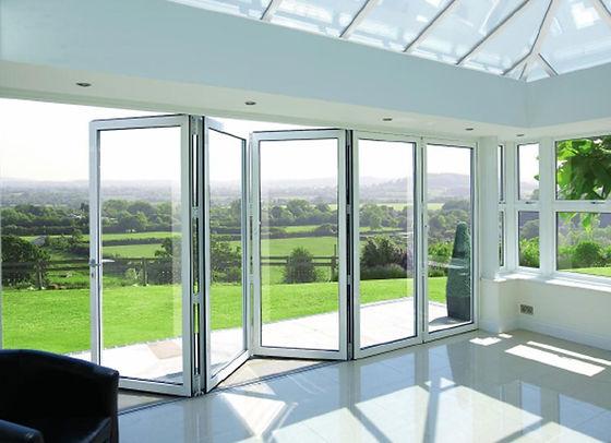 aluminium-bifold-doors-.jpg