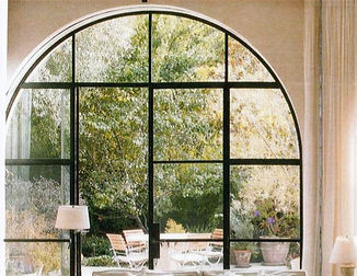 Arched%252520and%252520Shaped%252520windows%252520and%252520doors_edited_edited_edited.jpg