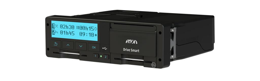 atol_drive_smart