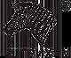 logo_new_штрих.png