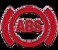 ABS АБС Антиблокировочная система