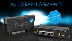 AG_gsm+wifi