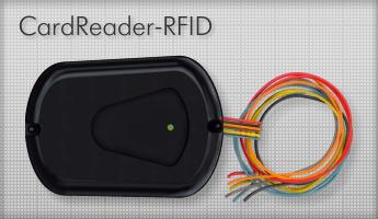 AG_cardreader-rfid
