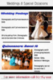 Wedding and Quince flyer.jpg