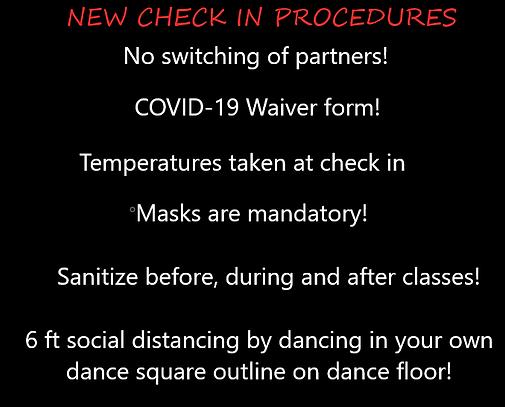 COVID PROCEDURES (2).png