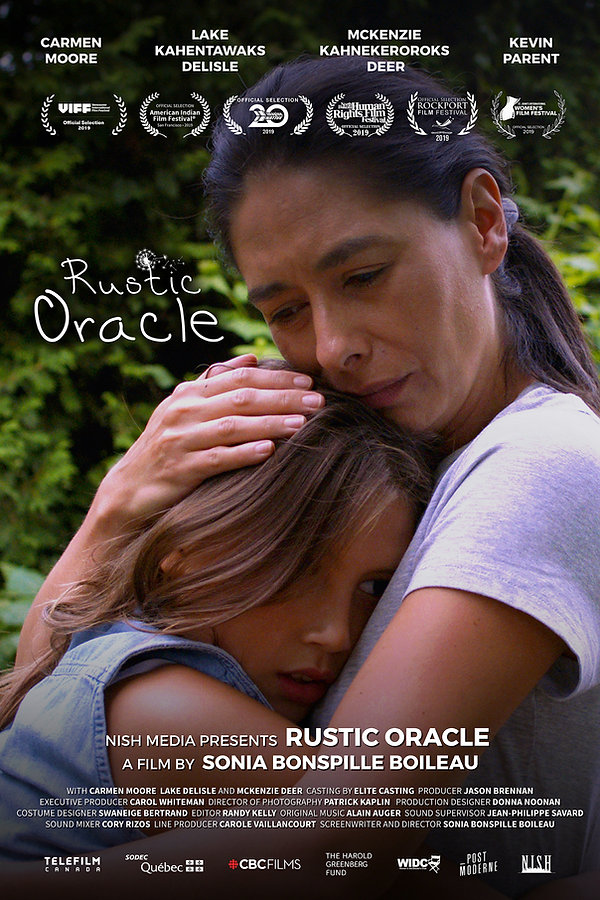rustic oracle official poster 2_16-10-20