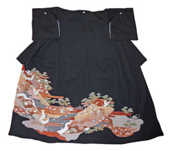 Kimono with Story Smaller.jpg