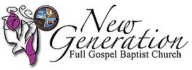 NEW GEN.png