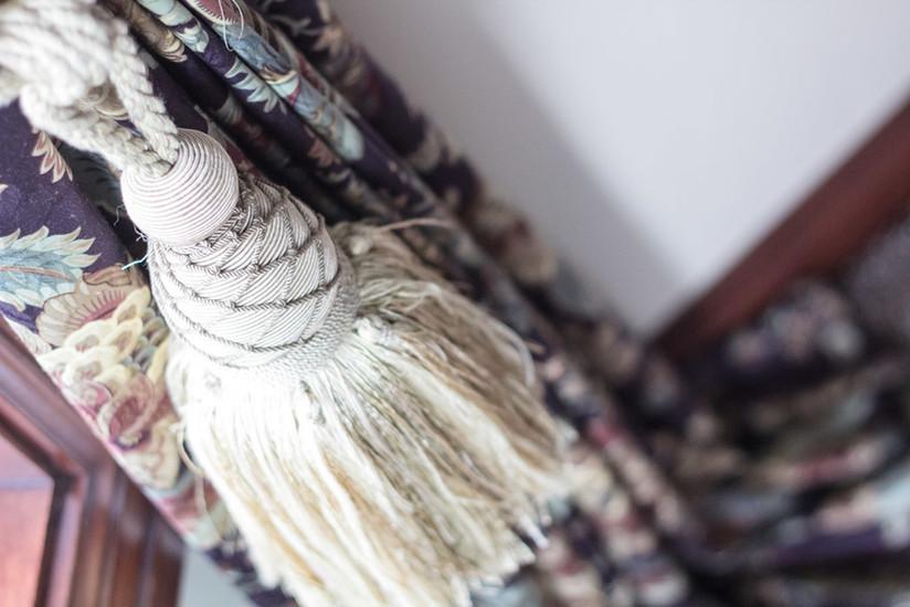 tassel-tie-back-decorative-detail.jpg